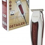Wahl Detailer Review Featured Image